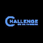 Challenge GYM & SPA