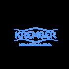 Krember