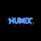 Краски NUMIX