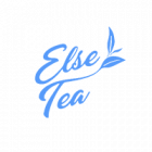 Else Tea