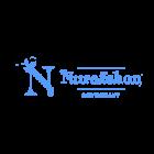 Nurafshon Restaurant