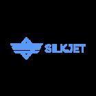 SilkJet